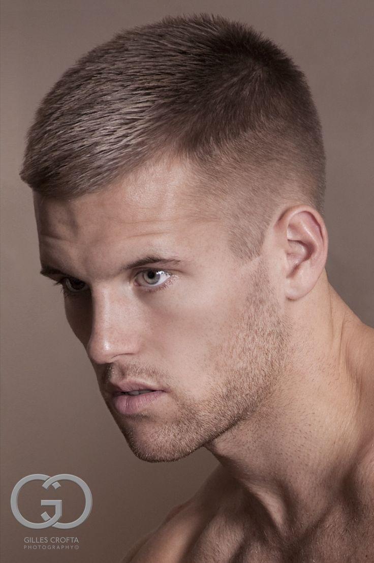92 best men's hair images on pinterest   hairstyles, men's
