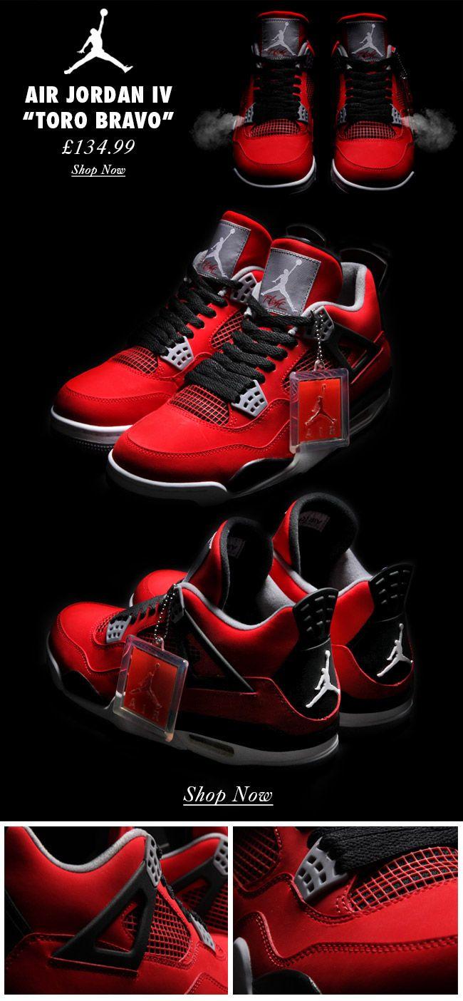 Footasylum - (UK) Jordan Brand introduces