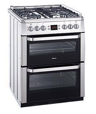 Beko CDM 61320 DXL Multifonksiyon Fırın Şık tasarımı ile mutfağınızı güzelleştirecek olan bu fırın, özellikleri ile de hayatınızı kolaylaştıracak. Turbo ısıtıcısı sayesinde kısa sürede fırının içini ısıtarak zamanda tasarruf etmenizi sağlayacak. Gaz emniyet sistemi, rüzgar ve ya yemekleriniz taşması sonucu ocağınızın ateşi sönmesi durumunda gaz akışını engeller.  http://www.beyazesyamerkezi.com/Beko-CDM-61320-DXL-Multifonksiyon-Firin.html