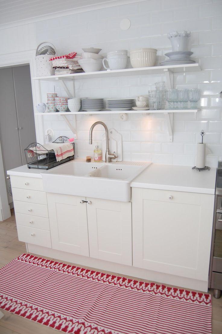 Küchenideen für wohnmobile die  besten bilder zu att leva auf pinterest  ferienhäuschen