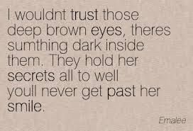 deep dark quotes - Google Search