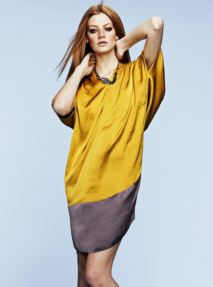 #pnkcasual #fashion #inthemoodformacaron #pastel #ss2012
