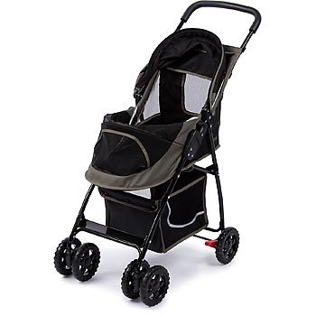 Dog Strollers For Small Dogs Petco