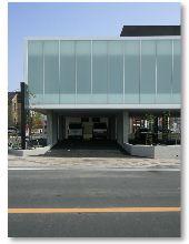 店舗設計/店舗デザイン|医院設計/クリニックデザイン|癒しの空間設計カバデザイン
