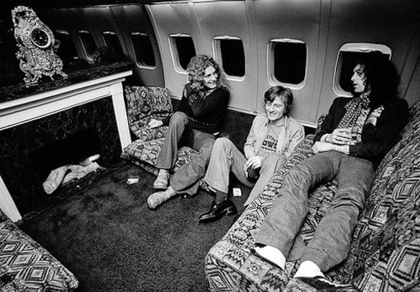 Aereo Privato Led Zeppelin : Best music photography images on pinterest twitter