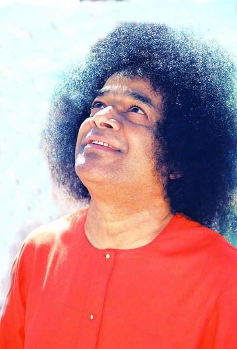 Sai Baba Pranam - http://saibabapranam.blogspot.gr