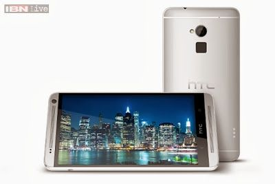 'Fetch' With HTC One Series; Technology That Prevents Phone Theft! - India Violet : Just Hang Around