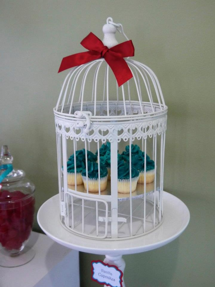 12 Best Images About Tweet Baby Shower On Pinterest Beautiful