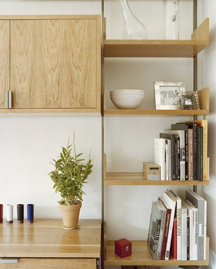 wallmounted bookshelves - Wall Mounted Bookcase