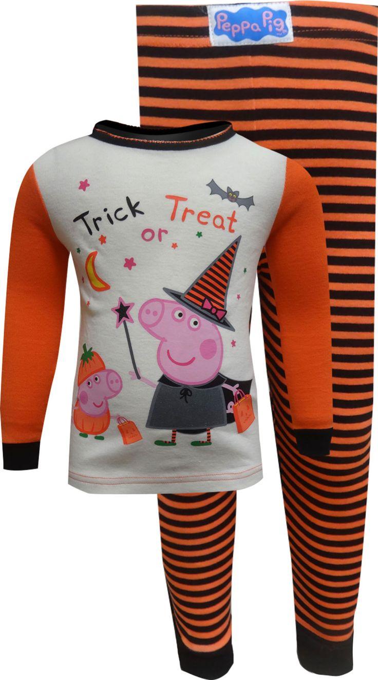 Clothing Cotton toddler, Toddler pajamas, Girls pajamas