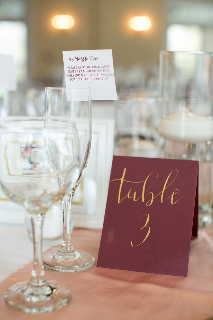 39 best My Wedding images on Pinterest | Blush flowers, Cake toppers ...
