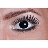 Eyecatcher m01 - Kontaktlinsen