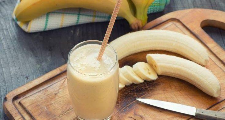 Συνταγή: Γλυκόξινο, υγιεινό και εύκολο smoothie που απογειώνει τη διάθεση