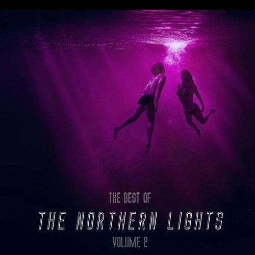 The Best of TNL (Volume 2) - Two Hearts [feat. Vast Hill] by The Northern Lights (official) #music