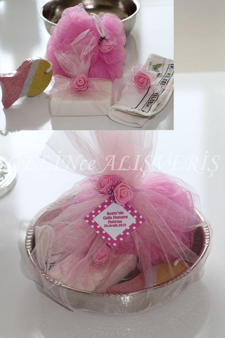 Gelin Hamamı http://www.gelincealisveris.com/K49,gelin-hamami-hediyelikler.htm