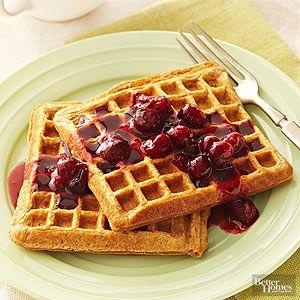 398 Best Breakfast Brunch Pancakes Images On Pinterest