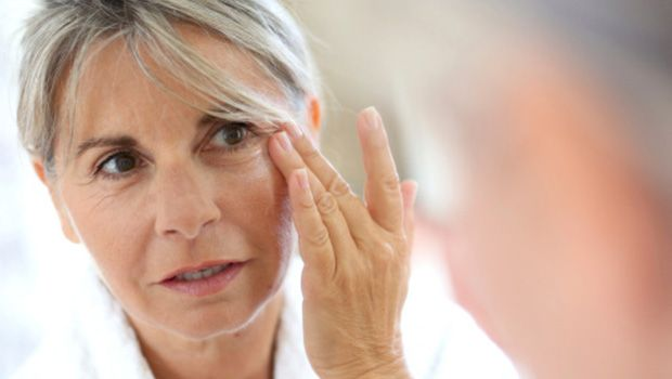 An oral #anti-aging supplement that works? Yes! Add this to your #CellularSkinRX routine and guess who's winning the aging battle? YOU are! http://www.cellularskinrx.com/anti-aging-supplement-that-actually-works/