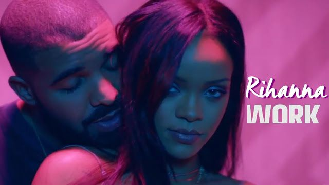 ringtones-free-download-hot-song-work-mp3-rihanna-drake