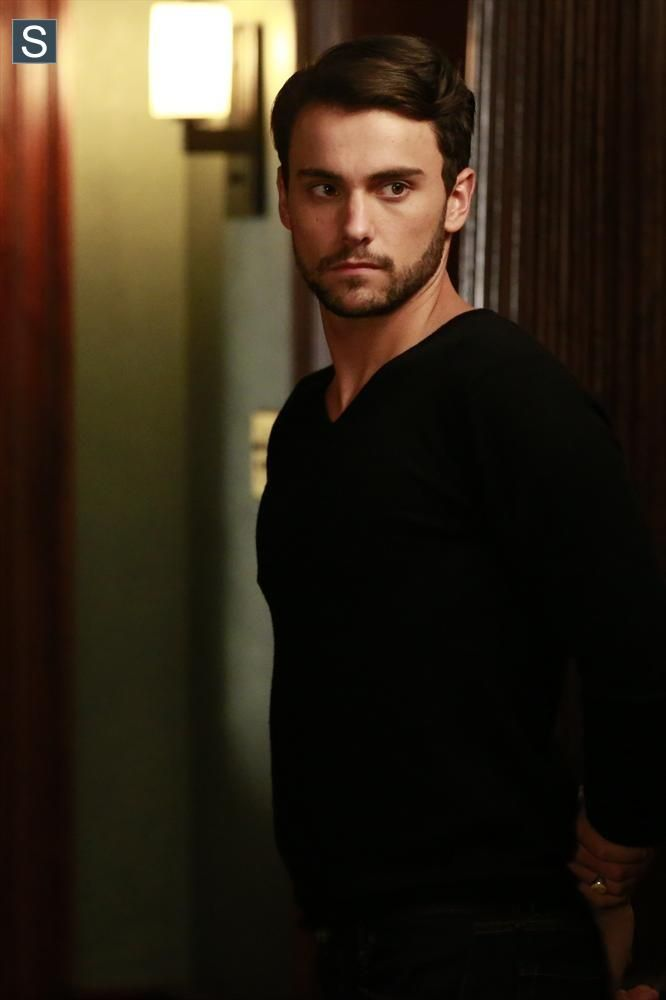 49 best tv shows how to get away with murder images on pinterest jack falahee as connor walsh find this pin and more on tv shows how to get away with murder ccuart Choice Image