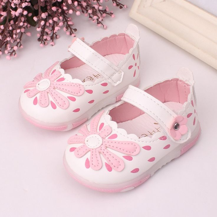 Stunning Soft Bottom Baby Leather Shoes Baby shoes, newborn baby shoes, toddler shoes, infant shoes,  baby girl shoes, baby boy shoes, baby booties, baby sandals,  baby sneakers, kids shoes, newborn shoes, baby slippers, infant boots, baby girl boots, baby moccasins, infant sandals, infant sneakers, baby shoes online, shoes for babies, newborn baby girl shoes, cheap baby shoes, baby walking shoes, infant girl shoes, toddler sandals, cute baby shoes, infant boy shoes, baby boots