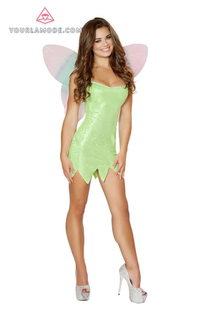 197 best halloween costume ideas images on Pinterest