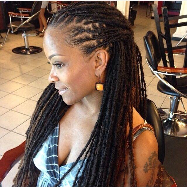 Wondrous 1000 Ideas About Natural Black Hairstyles On Pinterest Black Short Hairstyles For Black Women Fulllsitofus