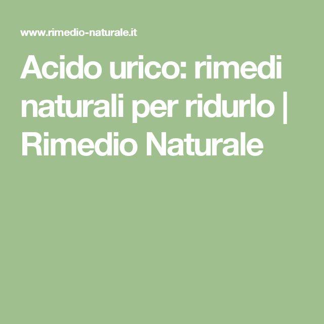sintomas del acido urico bajo en la sangre medicamentos para combatir la gota menu semanal para personas con acido urico