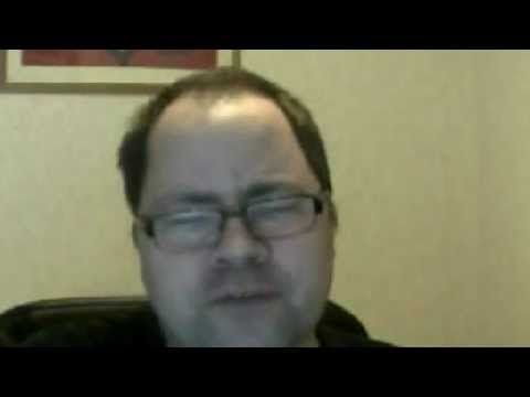 Making money with hubpages-how toMarketing with Tommy