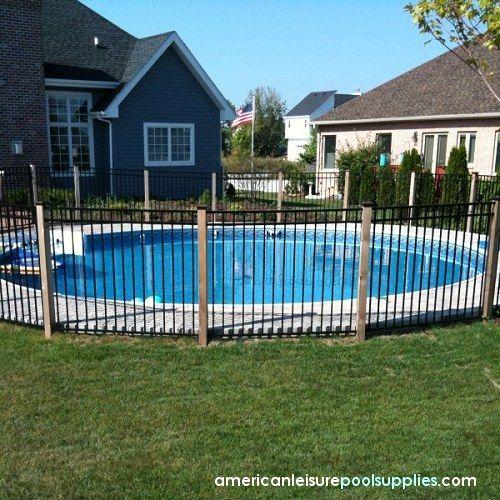 30 Best Swim Spa Install Ideas Images On Pinterest