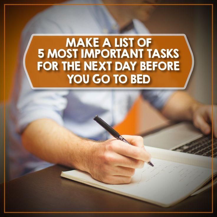 Here is a good advice.  http://website.ws/kvmlm2/index.dhtml?sponsor=stenhinga&template=07