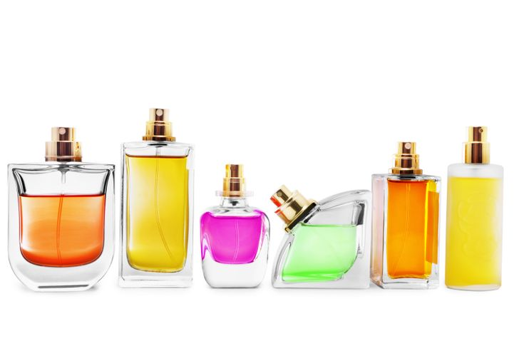 How to Buy Perfume Online—Without Smelling It First | Beauty High