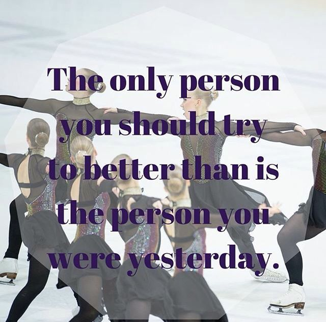 """""""The only person..."""""""