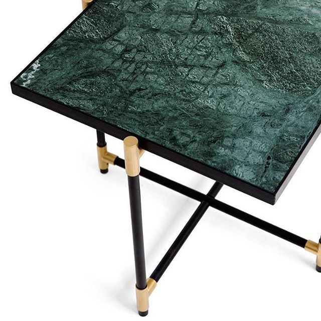 25 best ideas about marble tables on pinterest marble
