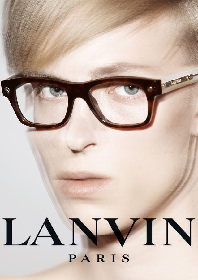 sol Gafas Gafas Gafas de Gafas Lanvin v5pqIZw