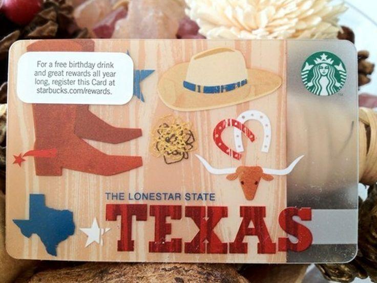 12 best Credit \/ Debit Card Design images on Pinterest Card - home design credit card