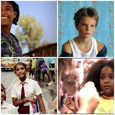 10 filmes online e gratuitos para celebrar a igualdade