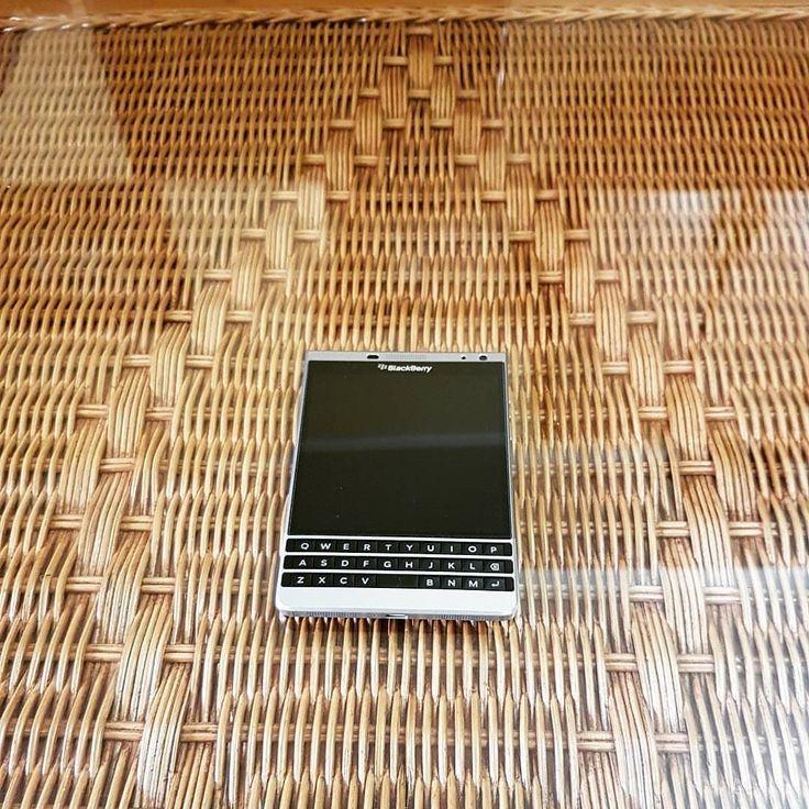 BlackBerry Passport Silver Edition #PoweredByBlackBerry #XtremeBBerry #BBEliteWin #Luxury #Amazing #LifeStyle #ILoveBB10 #LoveBlackBerry #IChooseBlackBerry #BlackBerryForLife #Nice #LuxuryBlackBerry #BB10 #TeamBlackBerry #BlackBerryPassport #WeAreBlackBerry  ________________________________  #ReGram @usadbaastana: #астана#усадьба#декор#оформление#подарки#товарыдлядома#искусственныецветы#деревья#камины#шир