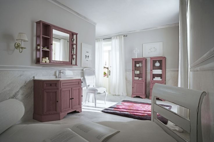 Photo by Photografica//#classic #bathroom #interior