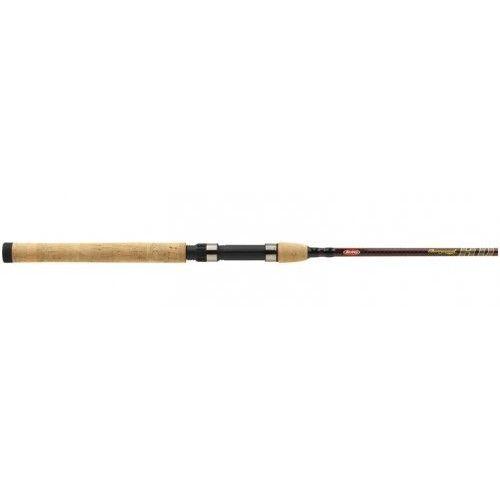 Lanseta BERKLEY Cherrywood HD SPIN 240 15-40g