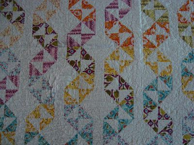 45 best Broken Dishes QUILTS images on Pinterest | Quilting ideas ... : broken dishes quilt - Adamdwight.com