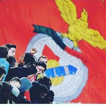 Mais uma vez o nosso Benfica sai vitorioso de mais um jogo #0-1#os melhores#benfica sempre