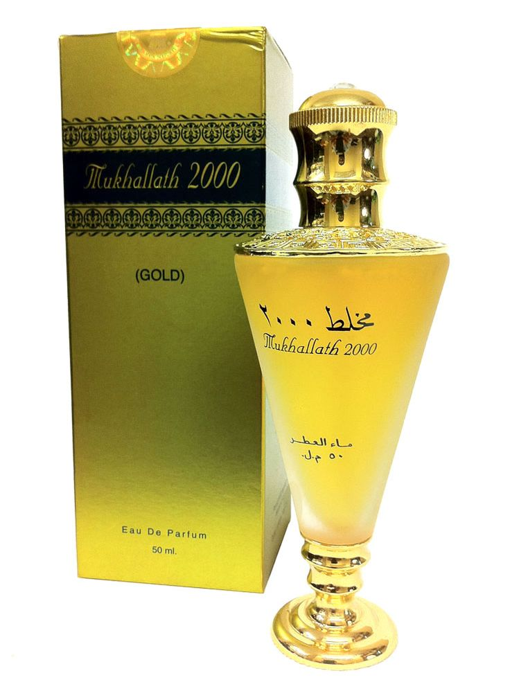 cologne middle eastern single women Middle east exclusives in the garden of good & evil asian tales arabian  nights addictive state of mind all perfume home designers kilian perfume.