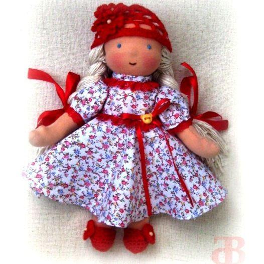 Waldorf dolls - http://arthandmade.net/catalog/valfdorskiekykli Doll, waldorf doll, textile doll, original doll, handmade doll, gift, original gift, handmade, craft, Gallery Magical World, кукла, купить куклу, вальфдорская кукла, оригинальная кукла, кукла ручной работы, подарок, оригинальный подарок, ручная работа, Галерея Волшебный Мир
