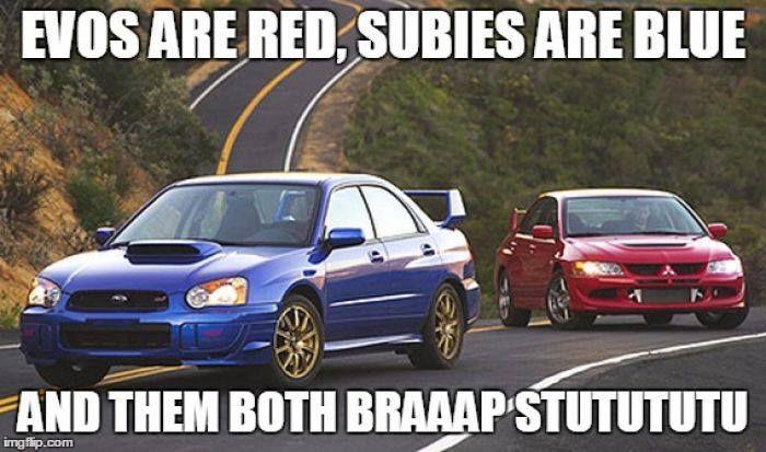 Car memes 11/14/15.