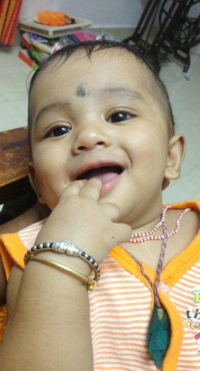 Sai Saravanan