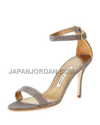 http://www.japanjordan.com/manolo-blahnik-chaos-lam-anklestrap-sandal-gold.html 送料無料 MANOLO BLAHNIK CHAOS LAMÉ ANKLE-STRAP SANDAL ゴールド Only ¥22,998 , Free Shipping!