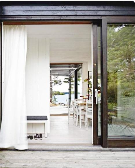 10 best windows images on pinterest glazed doors for 84 sliding glass door