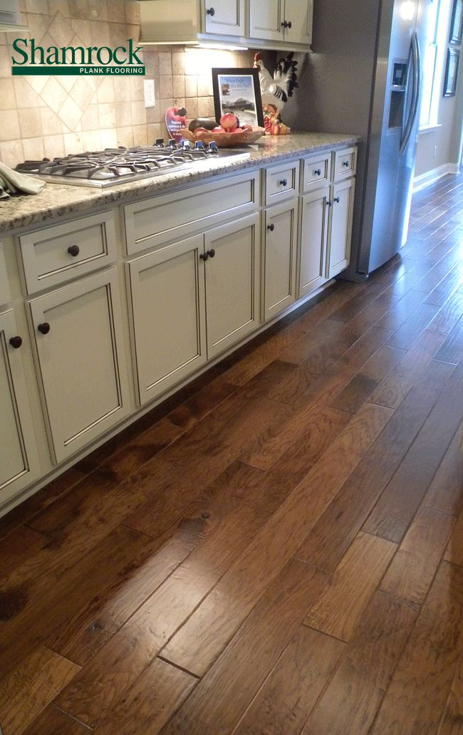 25 best ideas about Wood floor stain colors on Pinterest