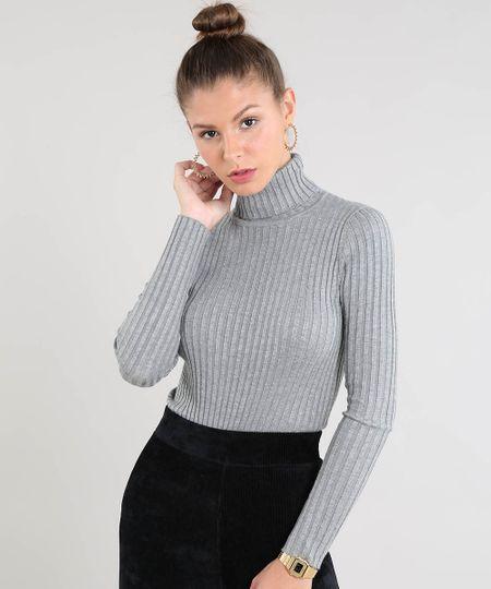 2bfc6ac2b sutia de amamentacao com bojo,roupas que estão na moda para  homens,sandálias da vizzano 2018,roupas internet baratas,psg camisa preta -  liketajul.com