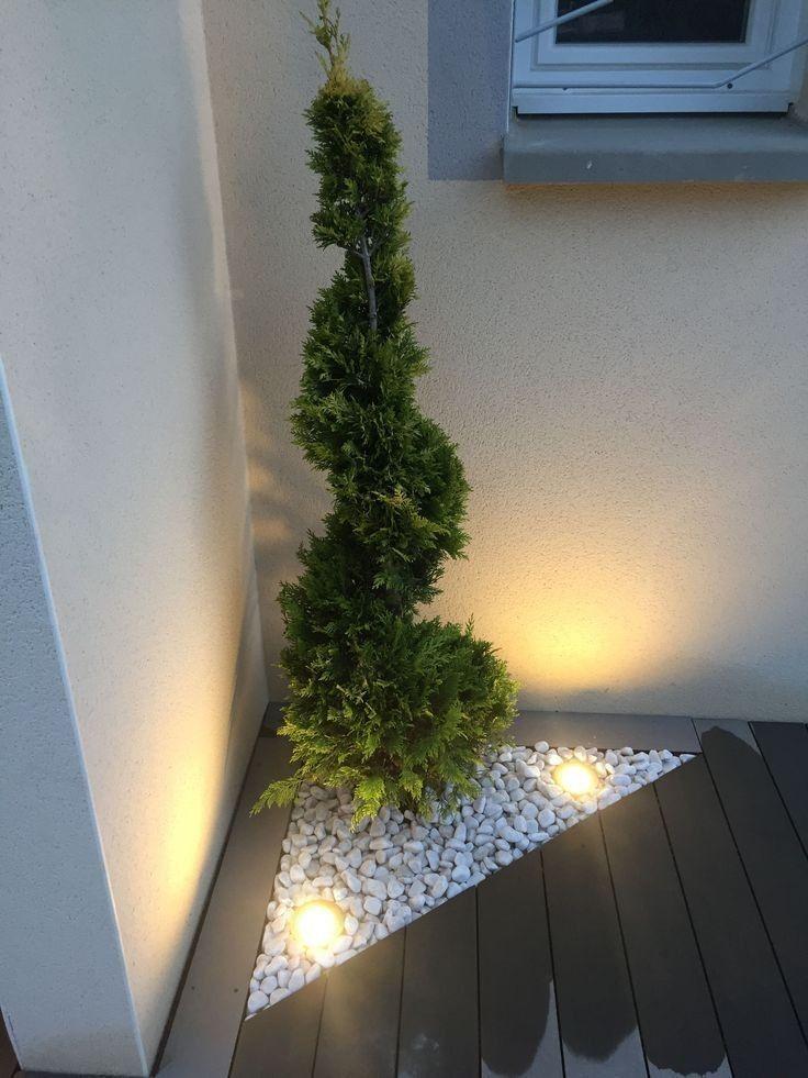 Gartengestaltung Beliebte Moderne Ideen Die Fr33 Beliebte